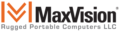 Maxvision Rugged Portable Computers Llc Provides The Highest Performance Transportable And Mobile Computing Platforms Available